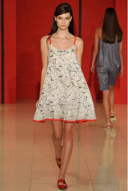 Lisa Perry S15 (16)
