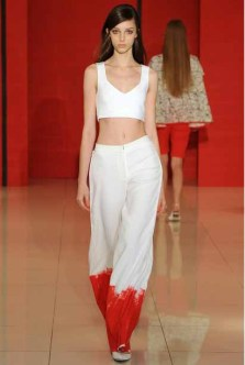 Lisa Perry S15 (18)