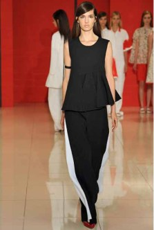 Lisa Perry S15 (24)
