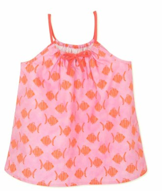 Margherita Kids Spring 15 (25)