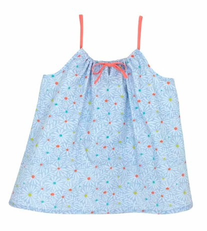 Margherita Kids Spring 15 (26)
