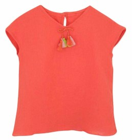 Margherita Kids Spring 15 (27)