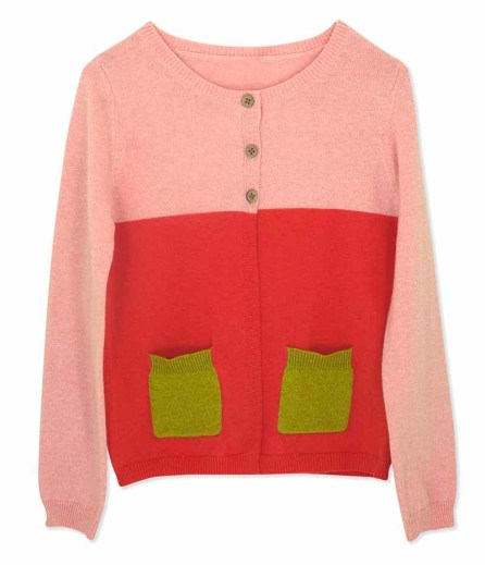 Margherita Kids Spring 15 (31)