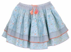 Margherita Kids Spring 15 (34)