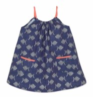 Margherita Kids Spring 15 (41)