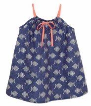 Margherita Kids Spring 15 (42)