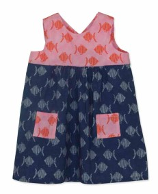 Margherita Kids Spring 15 (46)