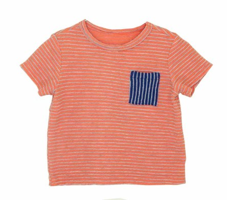 Margherita Kids Spring 15 (59)
