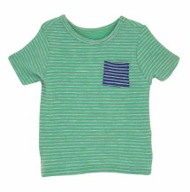 Margherita Kids Spring 15 (60)
