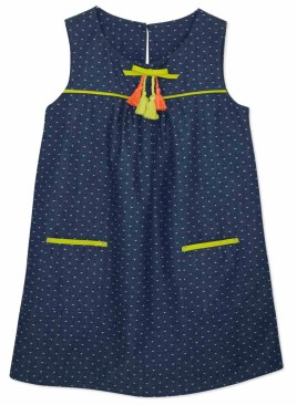 Margherita Kids Spring 15 (9)