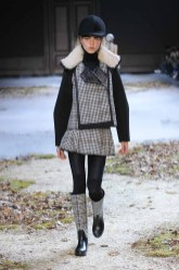 Moncler Gamme Rouge F15 (11)