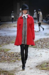 Moncler Gamme Rouge F15 (12)