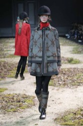 Moncler Gamme Rouge F15 (38)