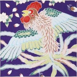 Uniqlo Shochiku Kabuki (19)