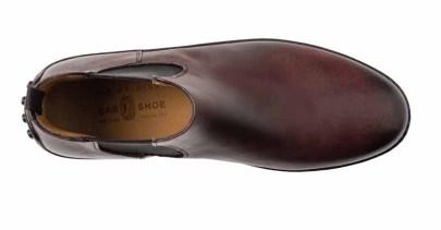 Car Shoe Men F15 (13)