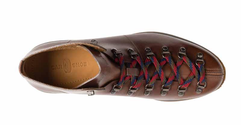 Car Shoe Men F15 (25)