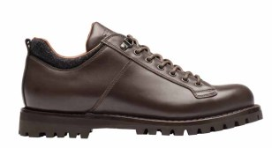 Car Shoe Men F15 (30)