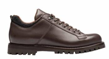 Car Shoe Men F15 (30)