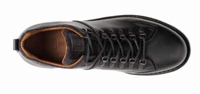 Car Shoe Men F15 (33)