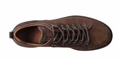 Car Shoe Men F15 (35)