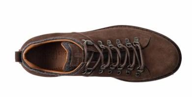Car Shoe Men F15 (35)