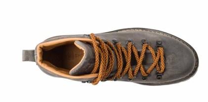Car Shoe Men F15 (39)