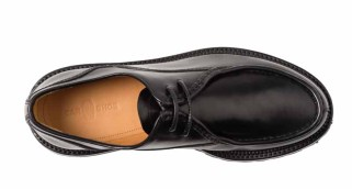 Car Shoe Men F15 (43)
