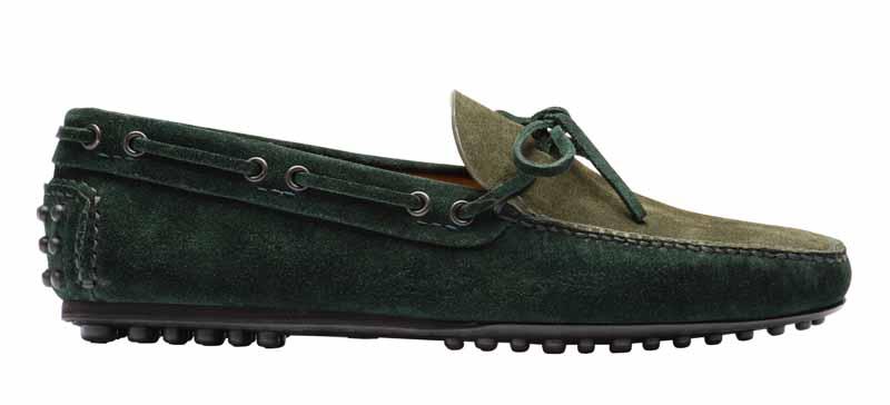 Car Shoe Men F15 (8)