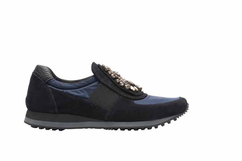 Car Shoe Women F15 (18)