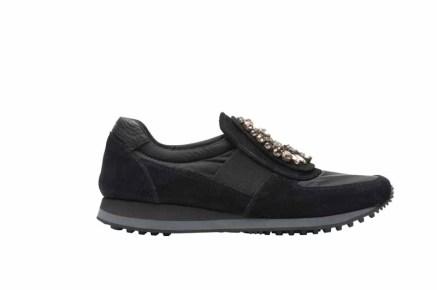 Car Shoe Women F15 (20)