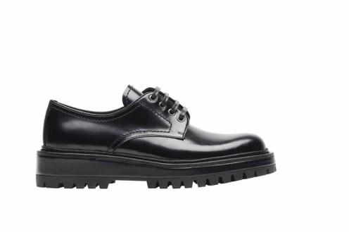 Car Shoe Women F15 (34)