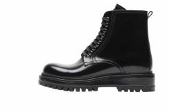 Car Shoe Women F15 (38)