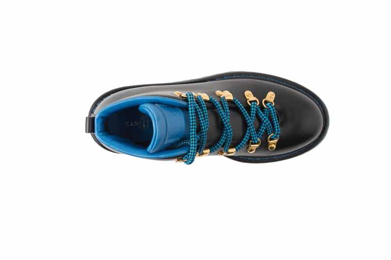 Car Shoe Women F15 (49)