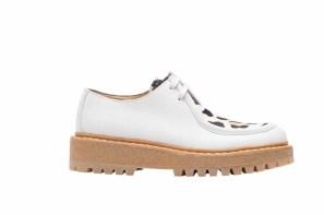 Car Shoe Women F15 (56)