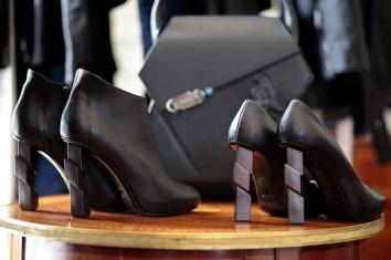 New Couture Paris F15 (11)
