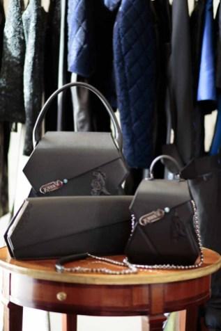 New Couture Paris F15 (12)