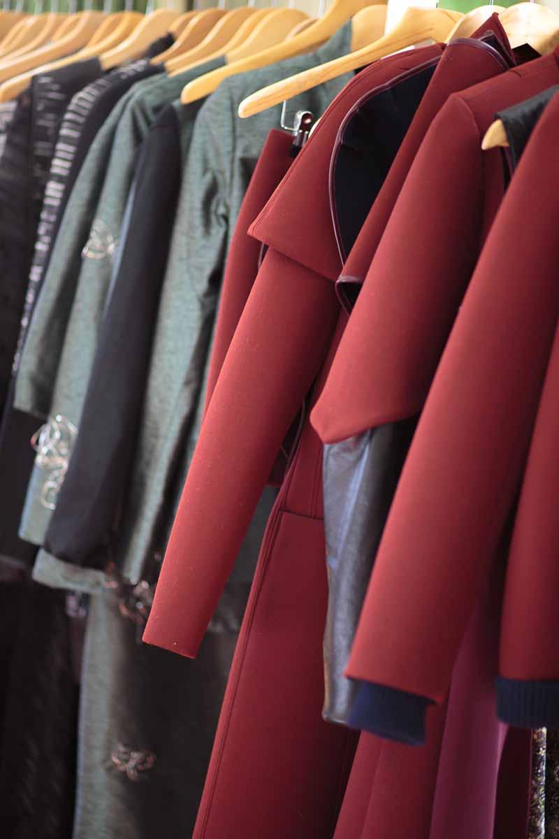New Couture Paris F15 (15)