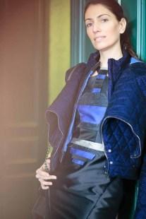 New Couture Paris F15 (20)