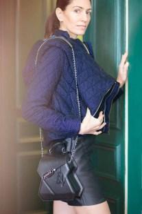 New Couture Paris F15 (22)
