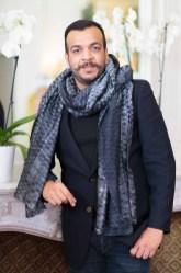 New Couture Paris F15 (26)