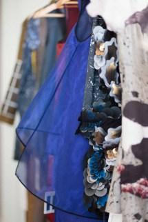 New Couture Paris F15 (27)