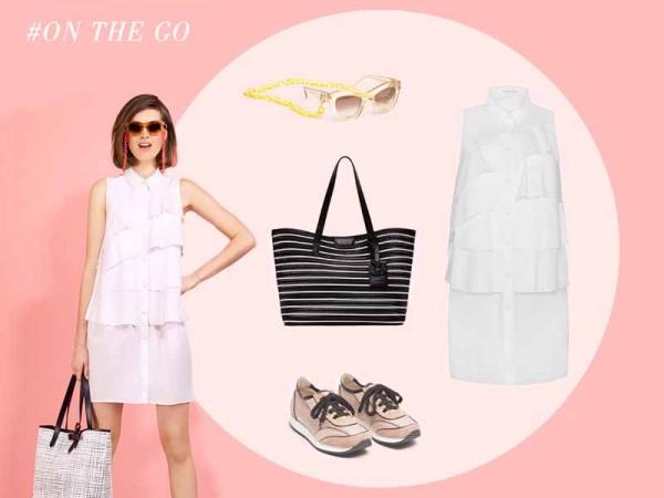 Paule Ka Little White Dress (1)