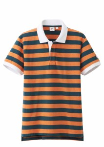 UNIQLO Michael Bastian Men S15 (13)