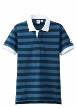 UNIQLO Michael Bastian Men S15 (15)