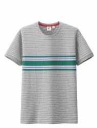 UNIQLO Michael Bastian Men S15 (16)