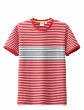 UNIQLO Michael Bastian Men S15 (17)