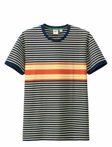 UNIQLO Michael Bastian Men S15 (18)