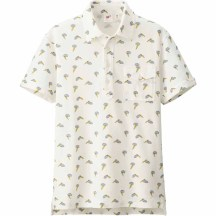 UNIQLO Michael Bastian Men S15 (25)