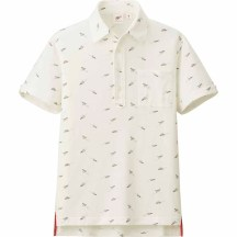 UNIQLO Michael Bastian Men S15 (28)
