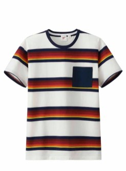 UNIQLO Michael Bastian Men S15 (40)